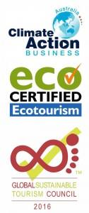 ecotourism logo